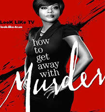 Seeking Episode 10 Couchtuner How To Get Away With Murder Season 3 Episode 8 No More Blood
