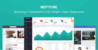 themes html admin website templates from themeforest page 6