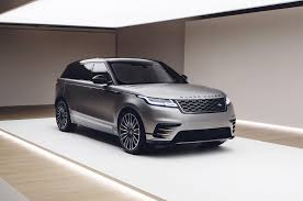 range rover white 2018 range rover used 2018 2019 car release and reviews