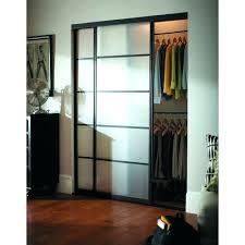 Cw Closet Doors Closet Contractors Wardrobe Closet Doors Shower Enclosures