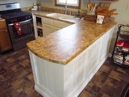 Kitchen Cabinet Upgrades How To Improve Access To Dead Kitchen Cabinet Space Home Staging