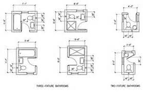 floor plan ada bathroom dimensions on ada public bathroom floor