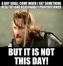 Not Today Meme - not today funny pictures quotes memes funny images funny jokes