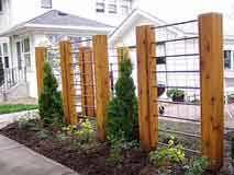 Diy Garden Trellis Ideas Diy Garden Trellis Ideas Pdf
