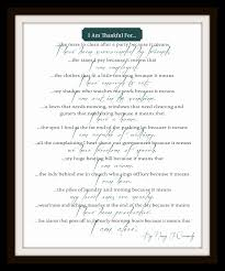 thankful thanksgiving poems full of great ideas christmas in october free printable i am