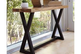 light wood console table good light wood console table 31 for modern sofa design with light