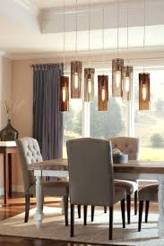 kitchen and dining room lighting ideas an error occurred wondrous an error occurred 97 kitchen dining