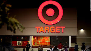 when does target its online black friday sale target u0027s black friday to start at 9 p m thanksgiving day nov
