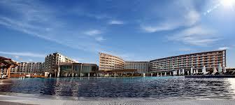 lexus hotel turkey ckbtravel hotel rooms with deals and travel service worldwide