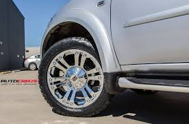 Xd Rims Quality Load Rated Kmc Xd 4x4 Wheels For Sale by Mitsubishi Triton Rims Best Load Rated Wheels To Suit Triton
