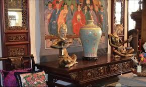 Ethnic Sofas Exotica Furniture Dubai I Exotic Asian Antiques Furniture And