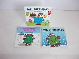 men books choice title christmas birthday