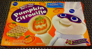 halloween pop tarts halloween food dimensionz