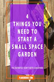 33 best smarter renter images on pinterest apartments apartment