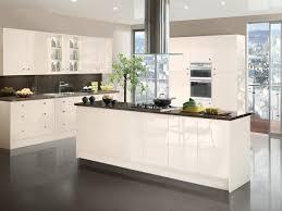 Eco Kitchen Design Danby Interiors Eco Kitchens Leeds Danby Interiors