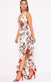 100 maxie dress maxi dress wrap front dresses special
