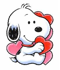 snoopy valentines day snoopy images happy s day wallpaper and background
