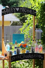 67 best birthday party idea images on pinterest