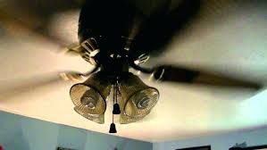 fix my casablanca fan ceiling fan makes clicking noise image titled fix a squeaking