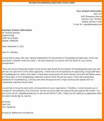 10 cover letter sample email format commerce invoice