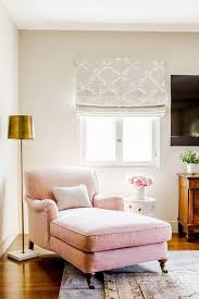 Storage Chaise Lounge Furniture Best 25 Chaise Lounge Bedroom Ideas On Pinterest Chaise Bedroom