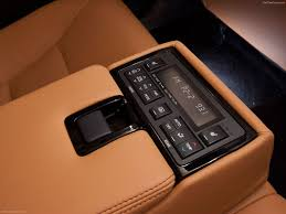 2013 lexus gs touch up paint lexus gs 350 2013 pictures information u0026 specs