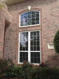 Patio Doors Manufacturers Replacement Windows Allen Texas Replacement Windows Entry Doors