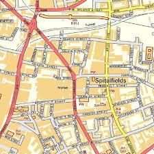 estate map estate agents maps business map centre
