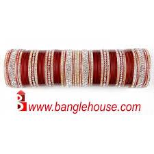 wedding chura online panjabi chura for beautiful online bridal chura