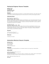Astounding Resume Builder App For Edit Your Resume As You Like Cozy Ideas Resume Builder Word 11