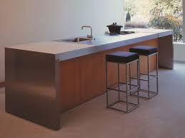 industrial style kitchen islands kitchen fabulous stainless steel cabinet small industrial