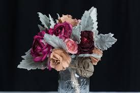 Wedding Flowers Denver Regensburger Photographydenver Wedding Flowers Archives