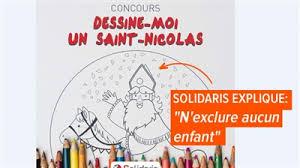 bureau mutualité socialiste belgique la mutuelle socialiste et le nicolas sans croix