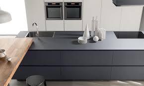italian design kitchen cabinets kitchen decorating italian style kitchen contemporary kitchen