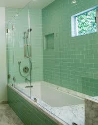 burgundy red glass mosaic wall tile stone kitchen backsplash tiles