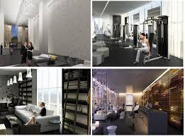 u condominiums toronto condos condominiums townhouse lofts for