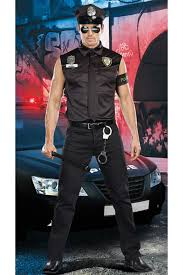 Boys Police Officer Halloween Costume Halloween Police Costumes Promotion Shop Promotional Halloween