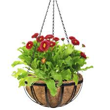metal hanging baskets finest uceugenia houseud ornate hanging