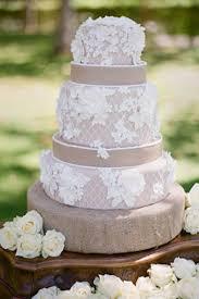 trend we love lace wedding details bridalguide