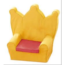 mousse pour siege auto fauteuil enfant mousse achat vente fauteuil enfant mousse pas