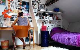 deco chambre etudiant idee deco studio etudiant 8 studio idee deco chambre etudiant