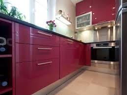 nettoyer la cuisine comment nettoyer un meuble laqu affordable fabulous comment