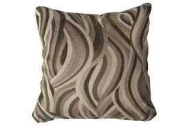 Tempurpedic Sleeper Sofas by Tornado Cafe Sofa Mor Furniture For Less