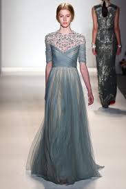Blue Wedding Dress Wedding Online Brides Lookbook Blue Wedding Dresses