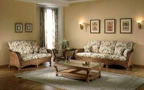 Decor Home Furniture Download Home Furniture And Decor Gen4congress Com