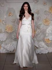 princess style wedding dresses disney princess wedding dresses