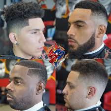 superior barbershop home facebook