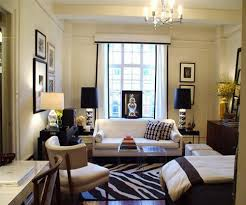 solutions storage small spaces living room best interior design