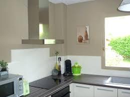 peinture meuble cuisine castorama peinture stratifie cuisine peinture meuble cuisine stratifie