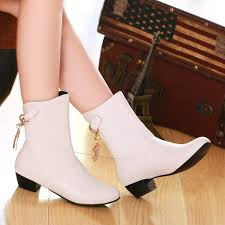 womens boots in size 13 2014 womens winter wedge shoes boots shoes platform buckle